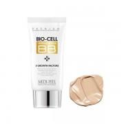 ББ Крем С Фито-Стволовыми Клетками MEDI-PEEL Bio-Cell BB 50 мл