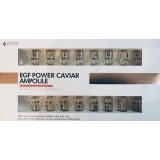 Сыворотка с экстрактом икры MEDI-PEEL EGF Power Caviar Ampoule 5 мл