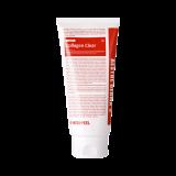 Очищающая пенка для умывания с коллагеном MEDI-PEEL Aesthe Derma Lacto Collagen Clear 300 мл
