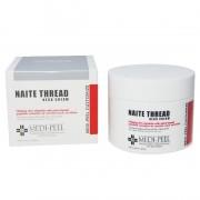 Крем для шеи MEDI-PEEL Naite Thread Neck Cream 100 мл