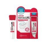 Дневной бальзам для губ Mediheal Labocare Pantenolips Healbalm 10 мл