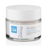 Крем для проблемной кожи с салициловой кислотой MANYO FACTORY Blemish LAB AC Control Salicyl Cream 50 мл