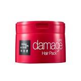 Интенсивная маска для поврежденных волос MISE EN SCENE Damage Care Hair Pack 150 мл