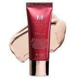 ББ крем с максимальной кроющей способностью Missha Perfect Cover BB Cream SPF42/PA+++ 20 мл