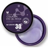 Гидрогелевые патчи с коллагеном Mizon Collagen Eye Gel Patch 60 шт