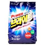 Стиральный порошок Mukunghwa Power Bright 3 кг