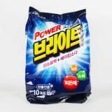 Стиральный порошок Mukunghwa Power Bright 10 кг