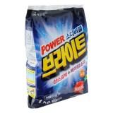 Стиральный порошок Mukunghwa Power Bright 1 кг