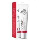 Восстанавливающий крем с центеллой Nightingale Cicamedi Cream 40 мл
