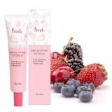 Сыворотка с ягодными экстрактами для кожи вокруг глаз PRRETI Berry White Eye Serum 30 гр