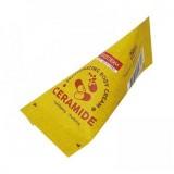 Питательный крем для тела с керамидами Purederm Rejuvenating Body Cream Ceramide 20 гр