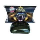 Змеиное мыло Кобра Snake Soap 80 гр