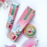 Зубная паста на травах с гвоздикой ISME Rasyan Herbal Clove Toothpaste