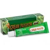 Крем от герпеса Payayor 10 гр.