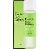 Успокаивающий тонер с центеллой TIAM Centella Face Calming Toner 180 мл