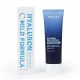 Пенка с гиалуроновой кислотой TRIMAY Hyaluron Mild Formula Foam Cleanser 120 мл