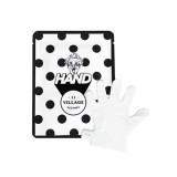 Увлажняющая маска-перчатки для рук VILLAGE 11 FACTORY Relax-Day Hand Mask 15 гр