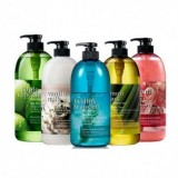 Гель для душа WELCOS Body Phren Shower Gel 730 гр