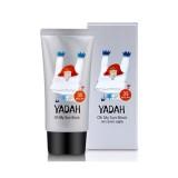 Успокаивающий солнцезащитный крем SPF35 PA++ YADAH Oh My Sun Block Mini SPF35 PA++ 20 мл