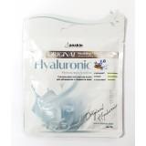 Альгинатная маска с гиалуроновой кислотой Anskin Modeling Mask Hyaluronic пакет 25 гр