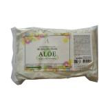 Альгинатная маска с алоэ Anskin Modeling Mask Aloe - пакет 240 г
