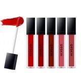 Помада для губ матовая BERRISOM G9 Skin First Lip Matte 6 гр