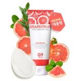 Пилинг-скатка с экстрактом грейпфрута G9 Skin Grapefruit Vita Peeling Gel