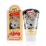 Семейный солнцезащитный крем DDUNG Family Sun Cream SPF50+PA+++ 120 гр