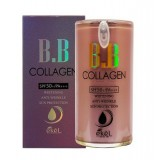 BB крем с коллагеном Ekel BB Collagen SPF50+/PA+++ (Pump) 50 гр