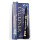 Подводка для глаз (кисточка-фломастер) Ekel 7Days Tinted Eye Liner 0,8 гр