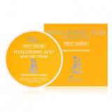 Увлажняющий крем для лица с гиалуроновой кислотой Ekel Hyaluronic Acid Moisture Cream 100 гр