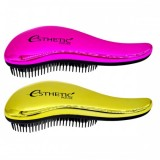 Расчёска для волос Esthetic House Hair Brush For Easy Comb