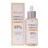 Сыворотка с коллагеном для упругости кожи Esthetic House Formula Ampoule Collagen 95% 80 мл