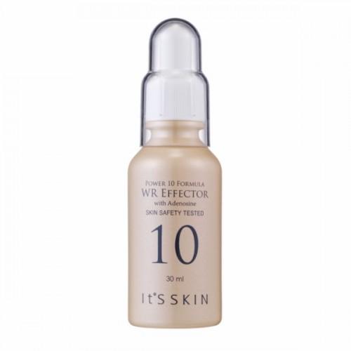 Сыворотка против морщин it's Skin Power 10 Formula WR Effector