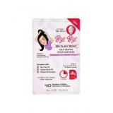Маска для проблемной-сухой кожи головы Lindsay Bye Bye Dry Flaky Scalp Hair Mask 30 гр + 1 шт