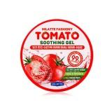 Многофункциональный гель с экстрактом томата MILATTE Fashiony Tomato Soothing Gel 300 мл