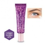 Крем для глаз с коллагеном Mizon Collagen Power Firming Eye Cream 10 мл тюбик