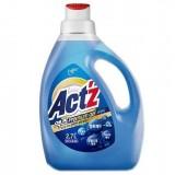 Гель премиум-класса для стирки Pigeon Act'z Premium Gel (бутылка) 2.7 л