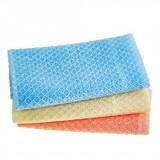 Мочалка для душа SUNG BO CLEAMY Clean & Beauty Sense Shower Towel