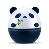 Отбеливающая ночная маска для лица Tony Moly Panda's Dream White Sleeping Pack 50 мл