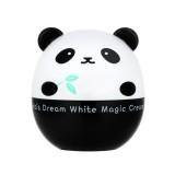 Отбеливающий крем для лица Tony Moly Panda's Dream White Magic Cream 50 мл